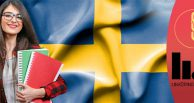 زەمالەی خوێندن لە سوید